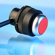 Jazýčkové senzory pro výbušné prostředí (certifikace ATEX)