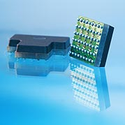Reed Relays Modules