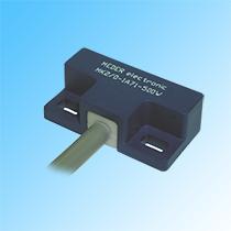 Přepínací senzory ( forma C)